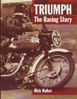 Triumph The Racing Story